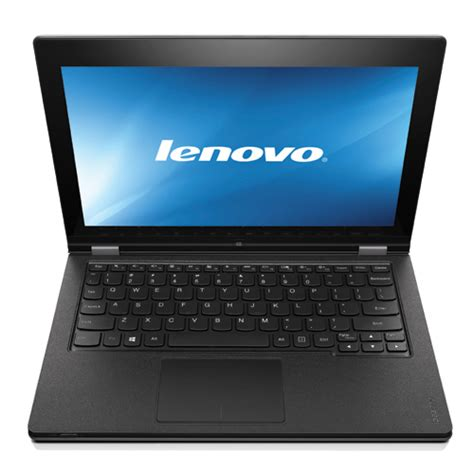 Lenovo Ideapad 11s 11 Hd Touch I7 Ultrabook 2in1 Tablet lenovo ideapad 11 6 quot touchscreen ultrabook grey nvidia tegra 3 64gb ssd 2gb ram windows