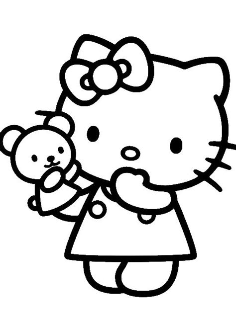 Pahe Hello 297 best images about sanrio on my melody
