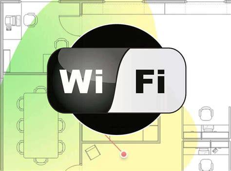 come lificare il segnale wifi in casa come lificare il segnale wifi come lificare segnale wifi