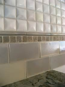 Subway Tile Design And Ideas Fresh White Subway Tile Glass Mosaic Accent 5346