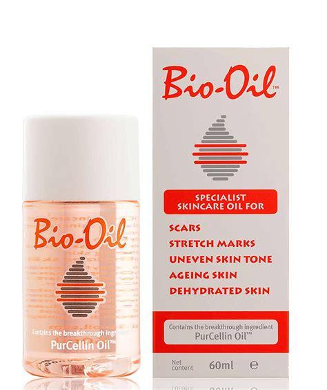 Bio Untuk Selulit jual bio 60 ml