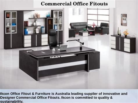 commerical office furniture modern office furniture
