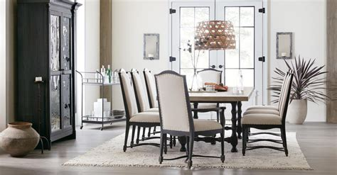 dining room furniture story lee furniture leoma