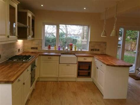 b q kitchen islands best 25 b q kitchens ideas on kitchen