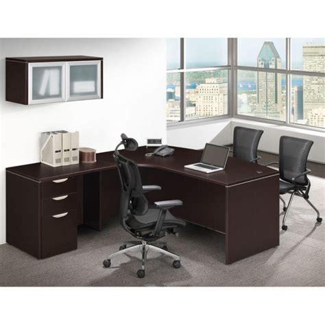 elements desking macbride office furniture