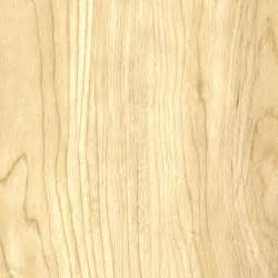 splendid vinyl plank flooring light maple vinyl flooring