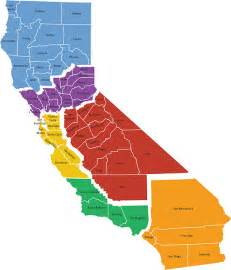 map of county lines in california the new state of silicon valley transterrestrial musings