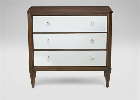 veronica chest dressers chests
