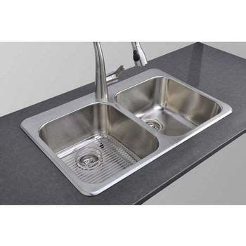 Kitchen Sinks Toronto Kitchen Sinks Kitchen Sink Shop For Sinks At Kitchen Acccesories Unlimited Kitchensource