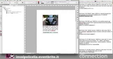 indesign xml tutorial cs6 indesign e xml template products i love pinterest adobe