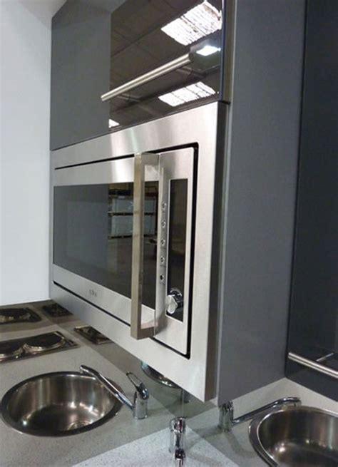 modular bathroom pods steel kitchen pods walker modular