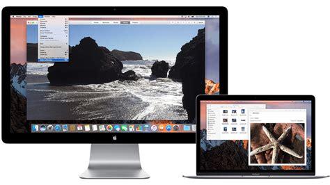 best mac monitor apple mac iphone reviews how tos news