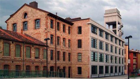 Banca Popolare Di Vicenza Schio by Schio Lanifixio Conte Vicenza Report Notizie Cronaca