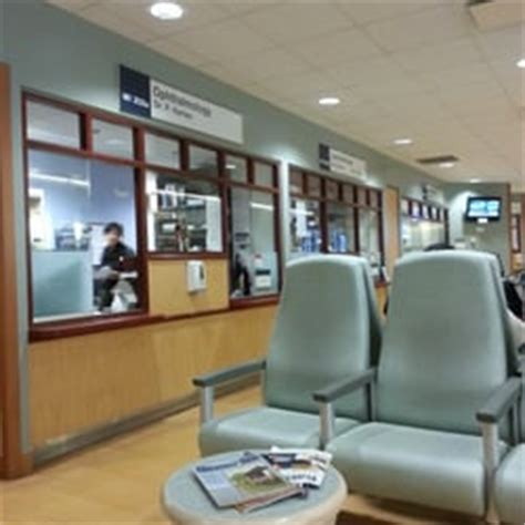 bayview emergency room sunnybrook health sciences centre centers toronto on canada reviews photos yelp