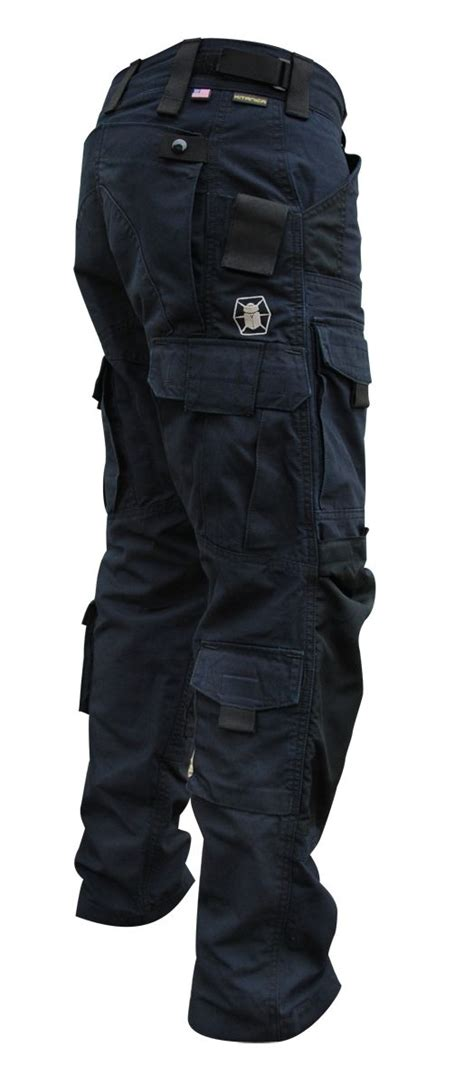 top tactical gear 25 best ideas about tactical gear on survival