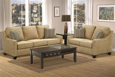 sofa loveseat arrangements the way to organizing sofa and loveseat loccie better