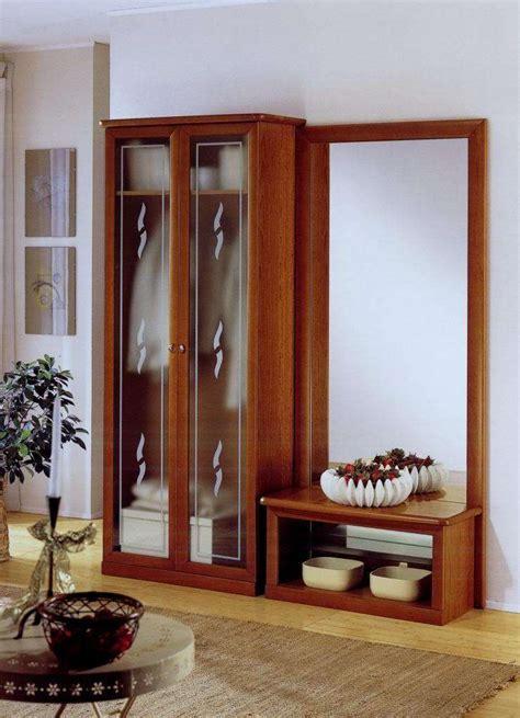 mobili moderni da ingresso mobile moderno ingresso mobili ingresso con specchio fl