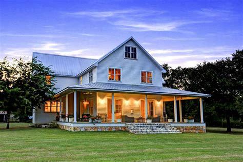 country farm house plans farmhouse farmhouses house