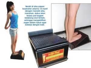 Jual Papan Kesehatan Golden Wood Asli Kayu 6 produk onlinestore harga jual alat kecantikan pelangsing kesehatan alatdapur alatrumahtangga
