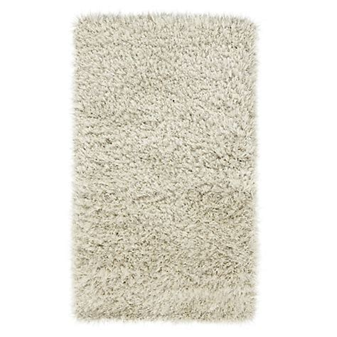 buy shaggy rugs buy lewis rhapsody shaggy rug lewis