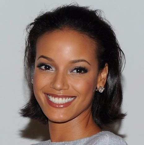 hairstyles bob cut and pulled back and up selita ebanks pulled back bob black hairstyles