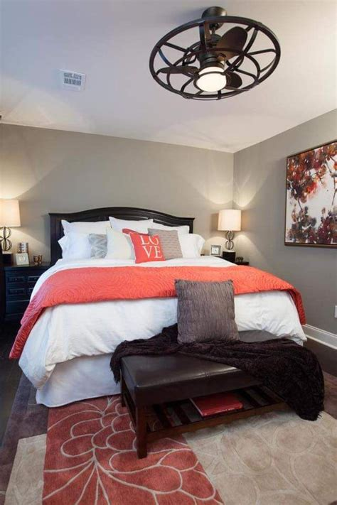coral bedroom decorating ideas best 25 coral bedroom decor ideas on pinterest coral