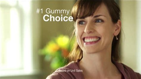 black actresses name in liberty commercials liberty mutual commercial with 2 black actors