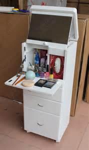 makeup cabinet newsonair org