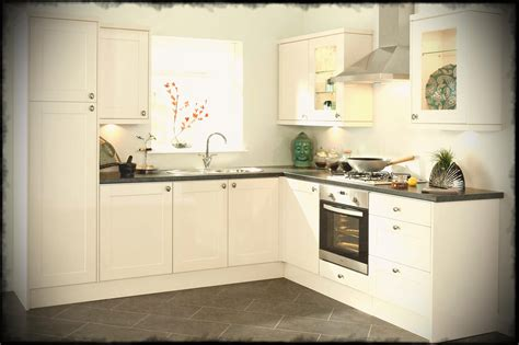 10x10 kitchen layout with island 10x10 kitchen layout with island 5x7 design small images