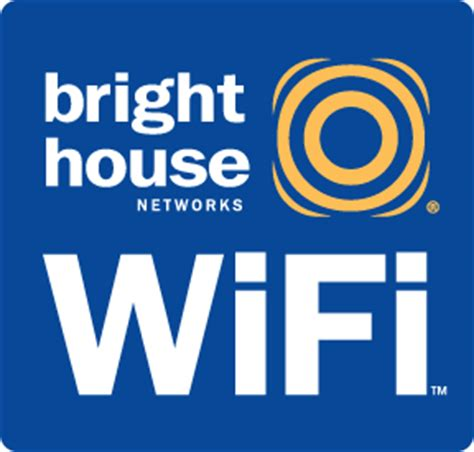 bright house wifi bright house networks wi fi hotspots free access