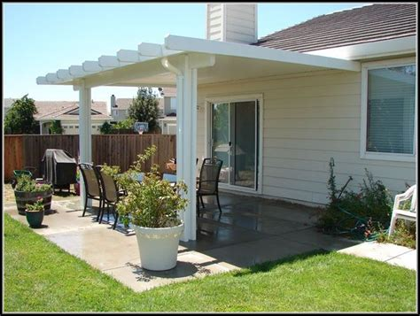 small covered patio ideas patios home decorating ideas