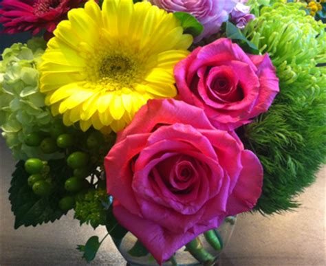 flower design classes chicago floral design classes chicago flower arranging 101 dabble