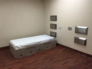 cmh emergency room des moines va hospital unveils new emergency department
