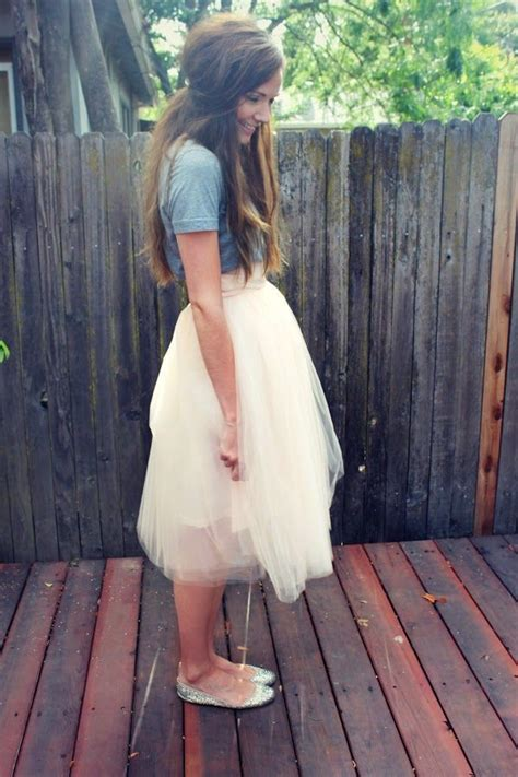59 best ideas about tulle skirt faldas de tul on pinterest long tulle skirts skirts and