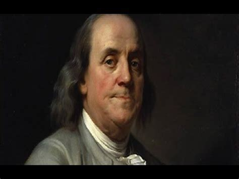 biography of benjamin franklin youtube 149 best images about documentaries on pinterest clinton