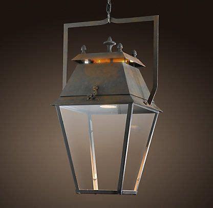 restoration hardware ceiling lights ceiling restoration hardware lighting pinterest