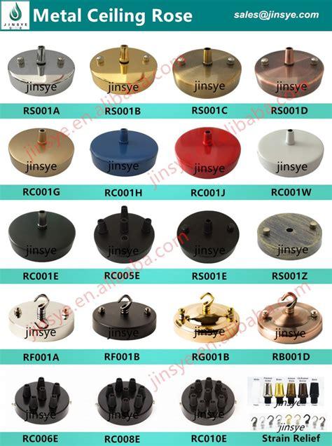 light bulb holder types bulb holder types data set