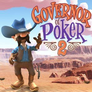 governor of poker apk full version governor of poker 2 full mf juegos pc