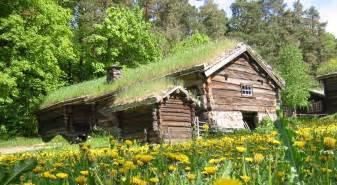 log cabin log cabin wikidwelling fandom powered by wikia