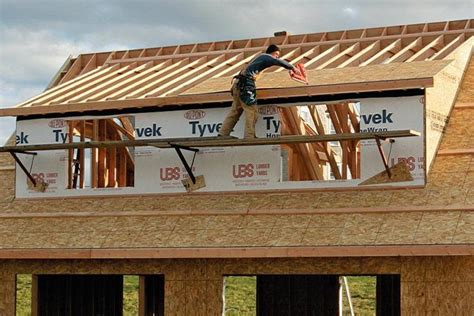 fine homebuilding com fine homebuilding blogroll time to build
