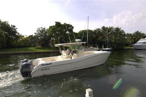 world cat boats used 2012 used world cat 320 cc power catamaran boat for sale
