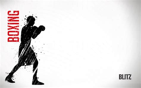 boxing background boxing background wallpaper 06725 baltana