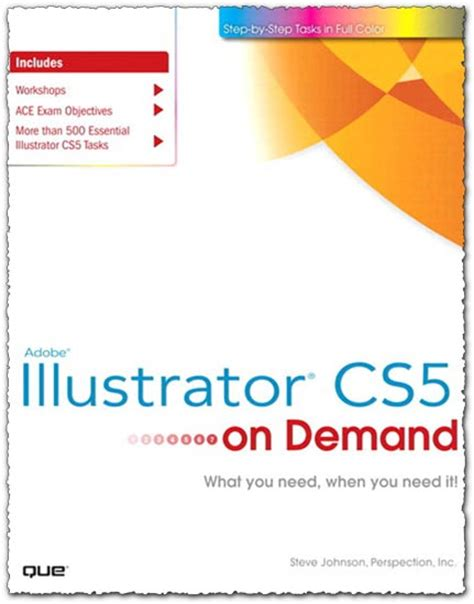 adobe illustrator cs6 tutorial pdf classroom in a book free download adobe illustrator cs6 tutorial pdf