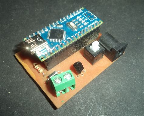 how to program a dc motor with arduino dc motor speed using arduino pwm with program