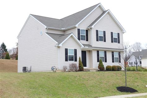 house to buy york we buy houses york pa 28 images we buy houses sell house fast homes need to sell
