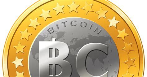 bitcoin cash adalah penjelasan tentang bitcoin kabarinata untuk kita