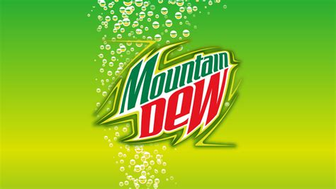 mountain dew background mountain dew wallpapers hd wallpapers pulse