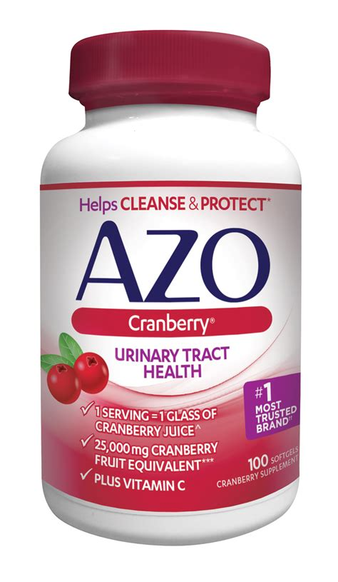 Detox Pills For Test At Cvs by Azo Pills Clean Your System Thecarpets Co