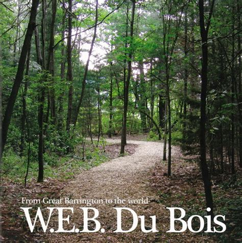 the new abolition w e b du bois and the black social gospel books housatonic valley american heritage trail
