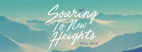 soaring to new heights my quest for an education that began at age 56 books upcoming events 187 187 soaring to new heights conference